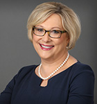 Katherine L. MacKinnon's Profile Image