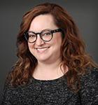 Nicolet Y. Lyon's Profile Image